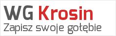 Wspólny gołębnik WG Krosin