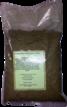 Posypka ziołowa na karmę A.Konieczny 500 g