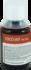Centrum Zdrowia Gołębi COCCI-VET płyn 125 ml