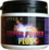 VYDEX Superpowerplus 100g Jaap_Koehoorn
