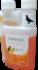 CENTRUM ZDROWIA GOŁĘBI PANTOCHOL PLUS B12 250 ml