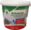 ROHNFRIED Expert-Mineral-Spezial 5 kg
