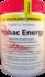 BROCKAMP Probac Energie 500g