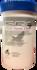 GPS Proti-Yeast 500