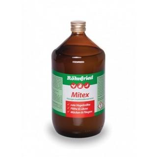 ROHNFRIED Mitex 500 ml