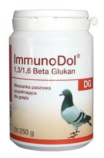 Dolfos ImmunoDol DG 250g