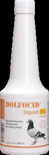 Dolfos liquid DG 500 ml