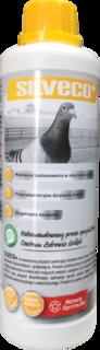 SILVECO+Gołąb 0,5l