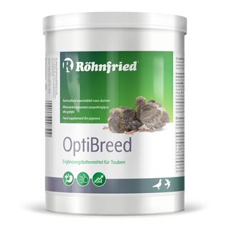 ROHNFRIED OPTI BREED 1 kg