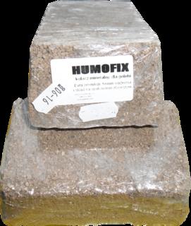 PATRON HUMOFIX KOŁACZ NATURALNY 750 g