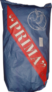 KARMA PRIMA ZONTA EXTRA FII 20 kg