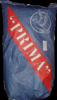 KARMA PRIMA MN-SNEAKY NASIONA 20 KG