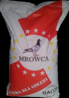 KARMA EW Energetyczna Wdowce 20 kg