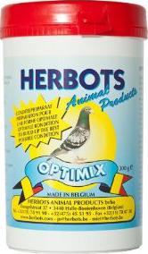 HERBOTS OPTIMIX 300 g