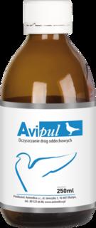 AVIMEDICA Avipul 250 ml