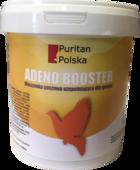 PURITAN ADENO BOOSTER 300g