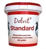 Dolfos standard DG 1000g