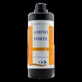 TOLLISAN AMINO-FORTE 500ml