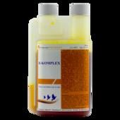 TOLLISAN B - KOMPLEX 250 ml