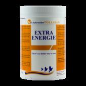 TOLLISAN EXTRA - ENERGIE 300 g