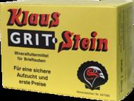 KLAUS Gritstein 1 kg