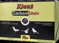 KLAUS Carbon Stein 1 kg