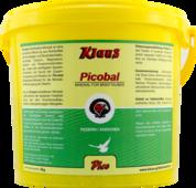 KLAUS Picobal Mineral 5 kg