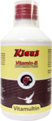 KLAUS Vitamultin B 500 ml