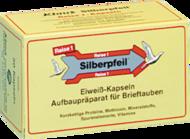 KLAUS Silberpfeil Kapsel 45 szt.