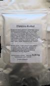 ARKADIUSZ KONIECZNY Elektro-Kobal 250g