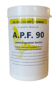 BROCKAMP A.P.F.90 500 g