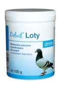 Dolfos Peros Loty 50 tabletek