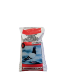 VL-LOFT granules Extra 30l