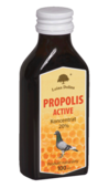LEŚNA DOLINA Propolis Active 100 ml