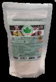 ALVANAEKO Witaminizator Naturalny Suplement Wapniowy 1 kg - mączka