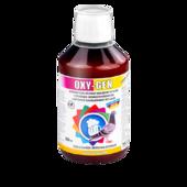 PATRON OXY-GEN drożdże płynne