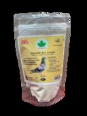 ALVANAEKO Kolagen dla gołębi 300 g