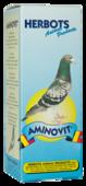 HERBOTS AMINOVIT 1000 ml
