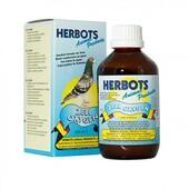 HERBOTS ZEL OXYGEN 250 ml