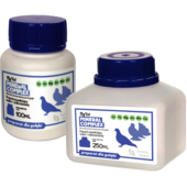 TRANS FEED FLYVET MINERAL COMPLEX 100 ML