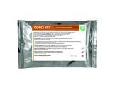 CENTRUM ZDROWIA GOŁĘBI COCCI-VET PROSZEK 200 g