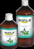 ROPHAPHARM ROPA-B OLEJ NA KARMĘ 1L
