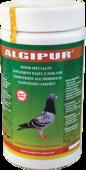 PATRON ALGIPUR  600 g