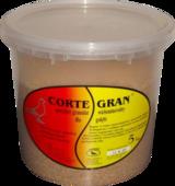 PATRON CORTE-GRAN  5 kg