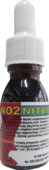 PURITAN NO2 NITRO 10ml
