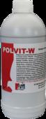 PURITAN POLVIT W 250 ml