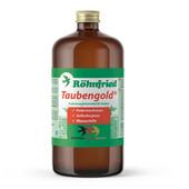 ROHNFRIED TAUBENGOLD 1000 ml
