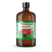 ROHNFRIED GERVIT-W 1000 ml