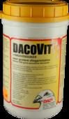 DAC DACOVIT 1000g
