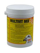 DAC MULTIVIT MIX 200 g